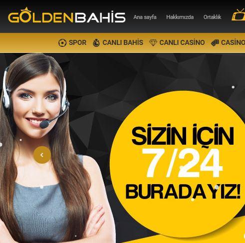 goldenbahis 130