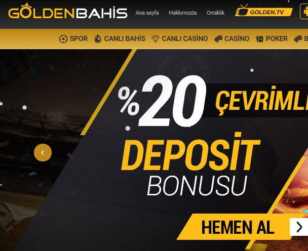 goldenbahis 131