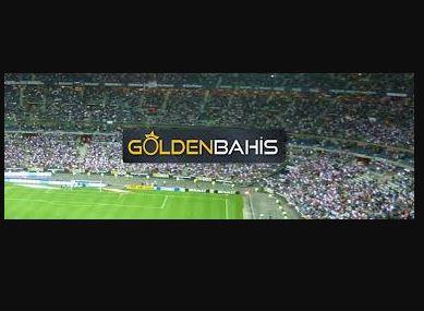 goldenbahis canlı destek