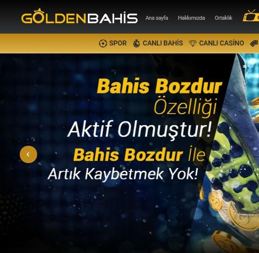 goldenbahis 145