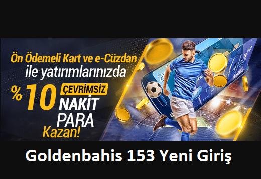 goldenbahis 153