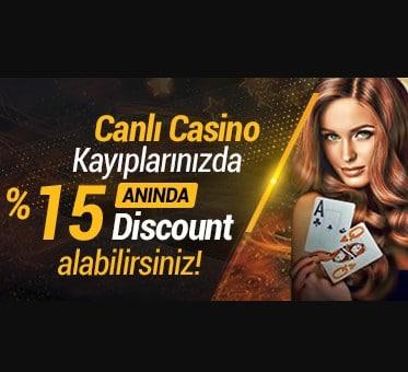 goldenbahis kayıp discount bonusları