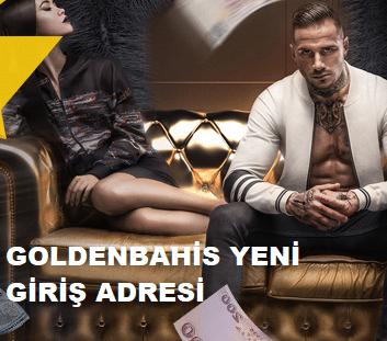 golden bahis 166