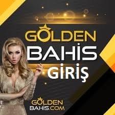 golden bahis giriş