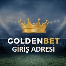 goldenbet com