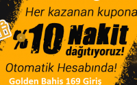 golden bahis 169
