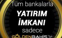 goldenbahis 171