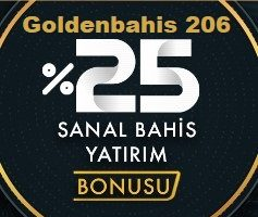 golden bahis 206