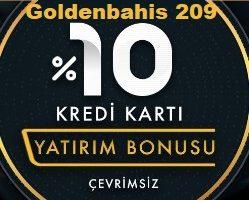 goldenbahis 209